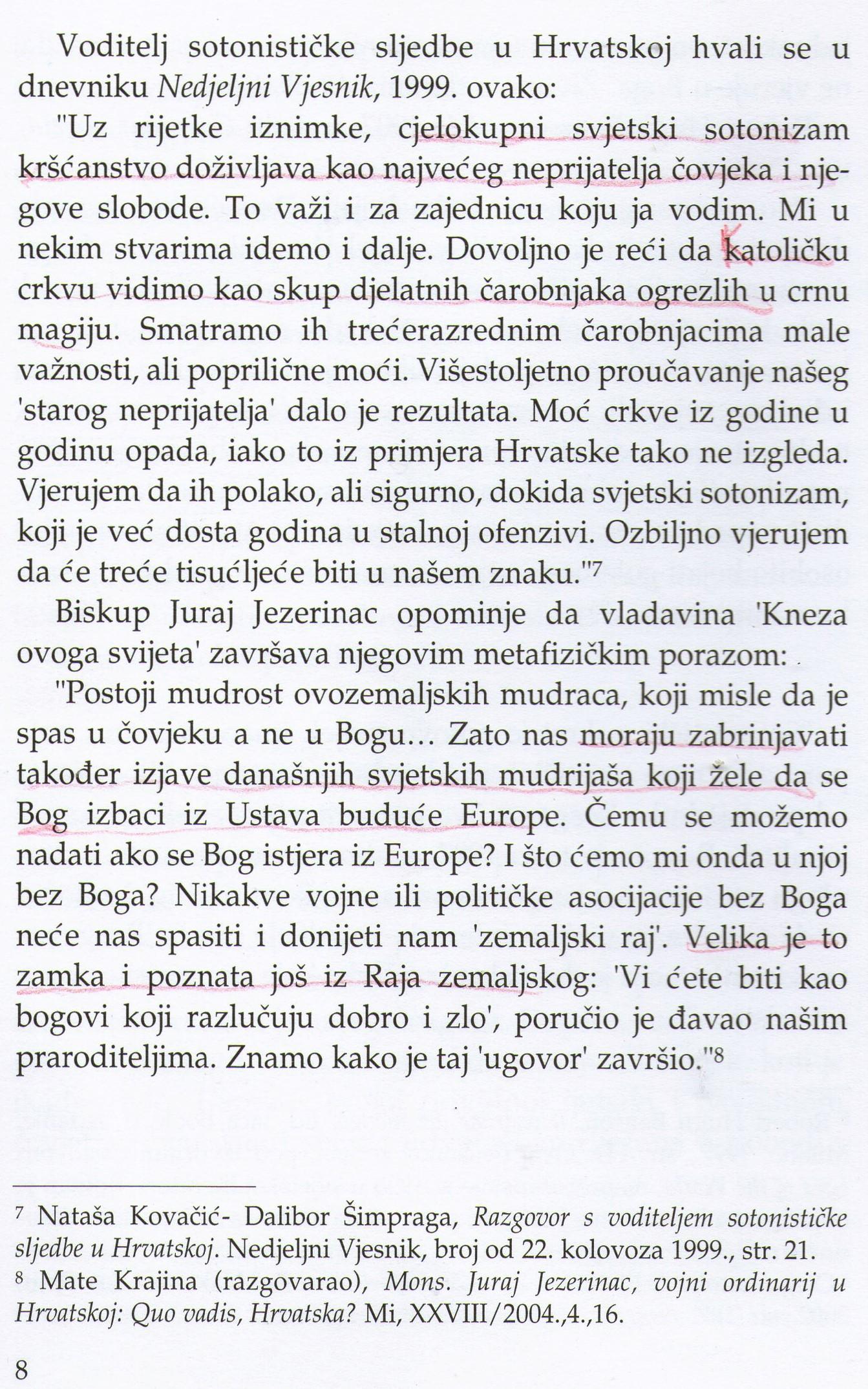 NE-ASTIVI-4