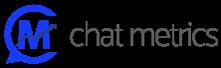 Chat Metrics