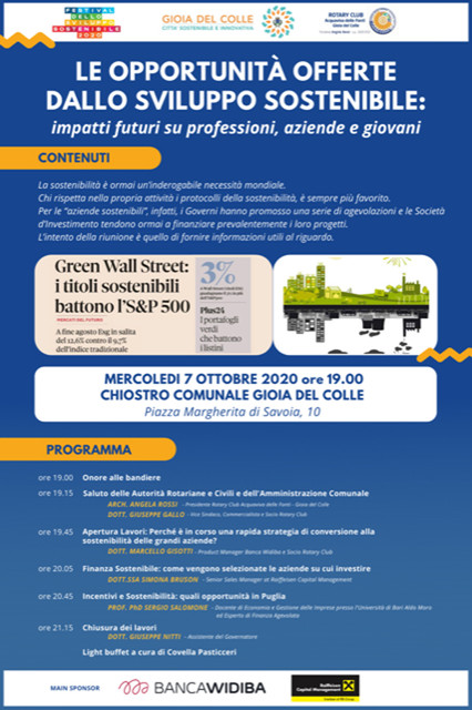 2-Finanza-Sostenibile-merc-7-10
