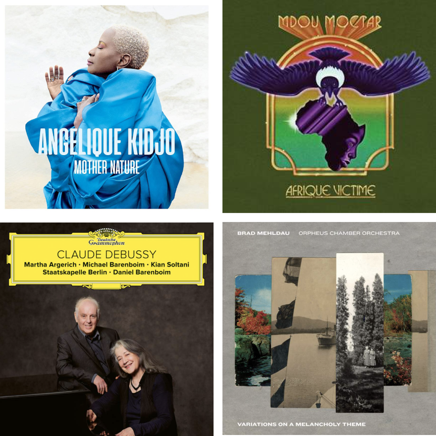 musichomepage-6-16.png