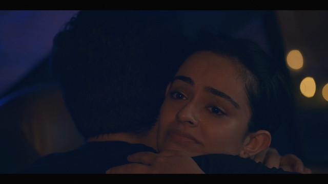 Movie-AIO-club-College-Romance-S02-E01-1080p-Sony-Liv-WEB-DL-DD2-0-x264-mkv-20210128-225631-532