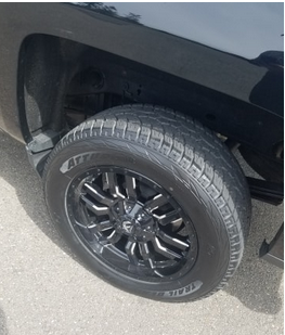 Best-Used-Tire-Shop