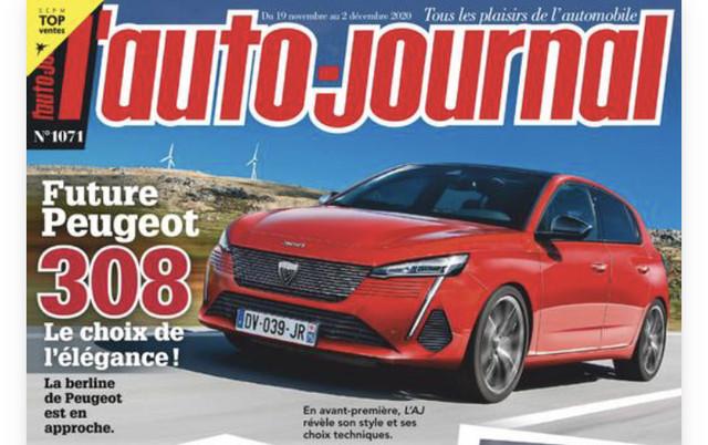 [Presse] Les magazines auto ! - Page 36 1-BAB01-E3-8168-4-FF9-B606-636-CBA6-ACB3-A