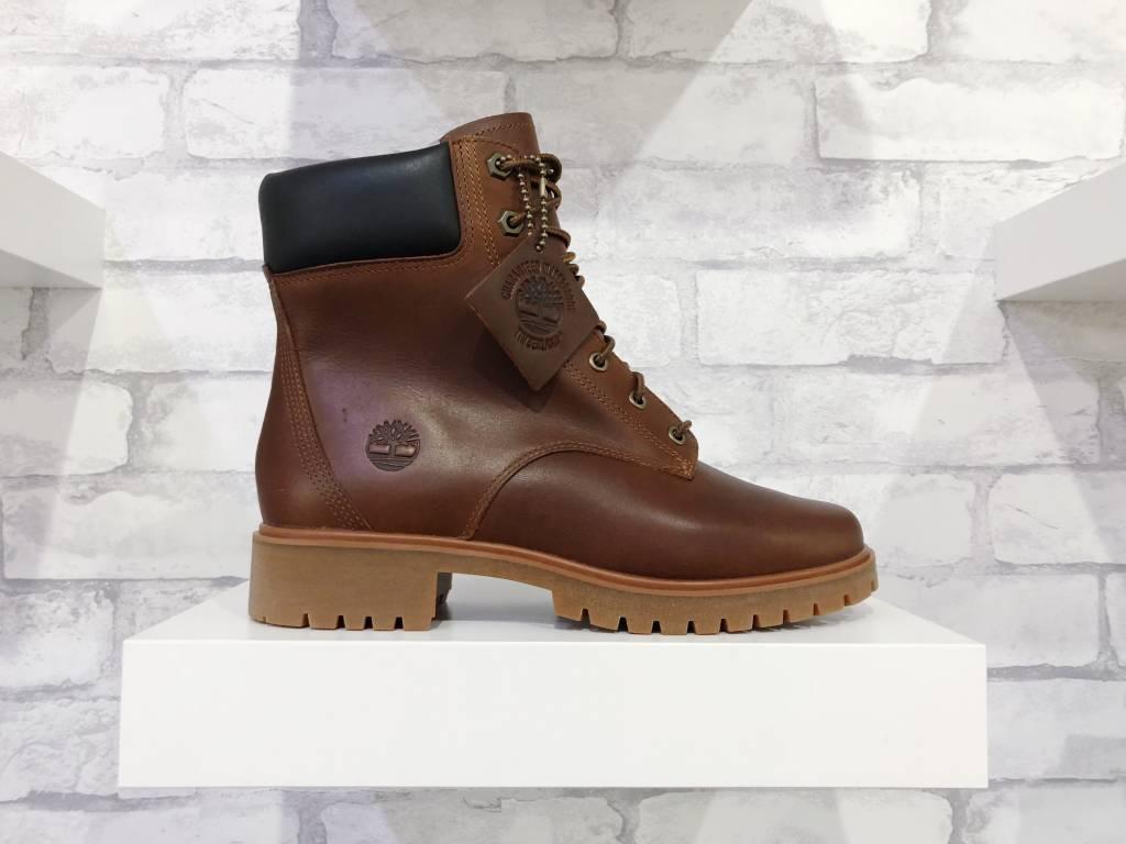 womens boots big w