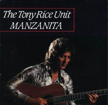 Re: Tony Rice