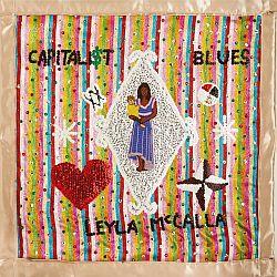 Leyla McCalla - The Capitalist Blues (2019)
