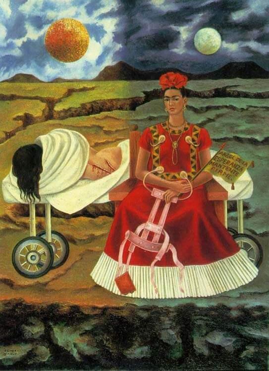 Frida-Kahlo-tree-of-hope-remain-strong.jpg