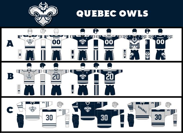 https://i.ibb.co/Jn6yrbr/Quebec-Owls-Jerseys.png