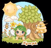 Nymph-CCPmm-June02