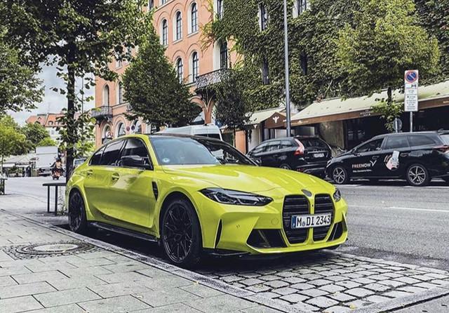 2020 - [BMW] M3/M4 - Page 22 0158-FA64-B755-4090-8785-56-D6-DBBA8538