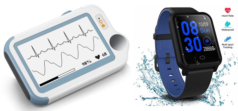 Smart-watch-y-Sensor-Doctor-pro