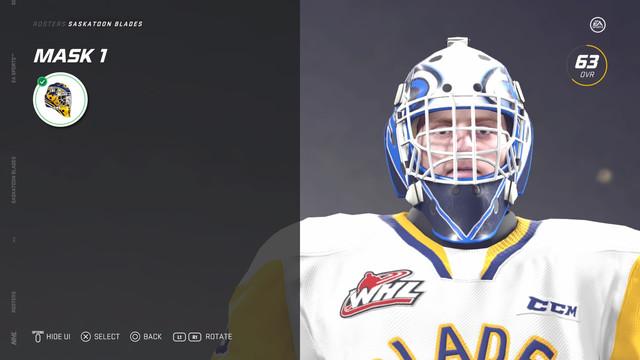 NHL-21-20201213142253.jpg