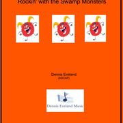 Swamp-title-page