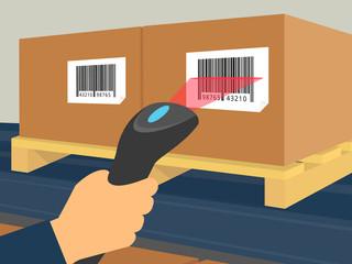 Blue Dart Shipment Tracking WooCommerce Plugin 6