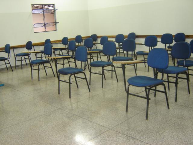 7-sala-de-aula-Ensino-M-dio