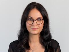 Cinzia Arduini