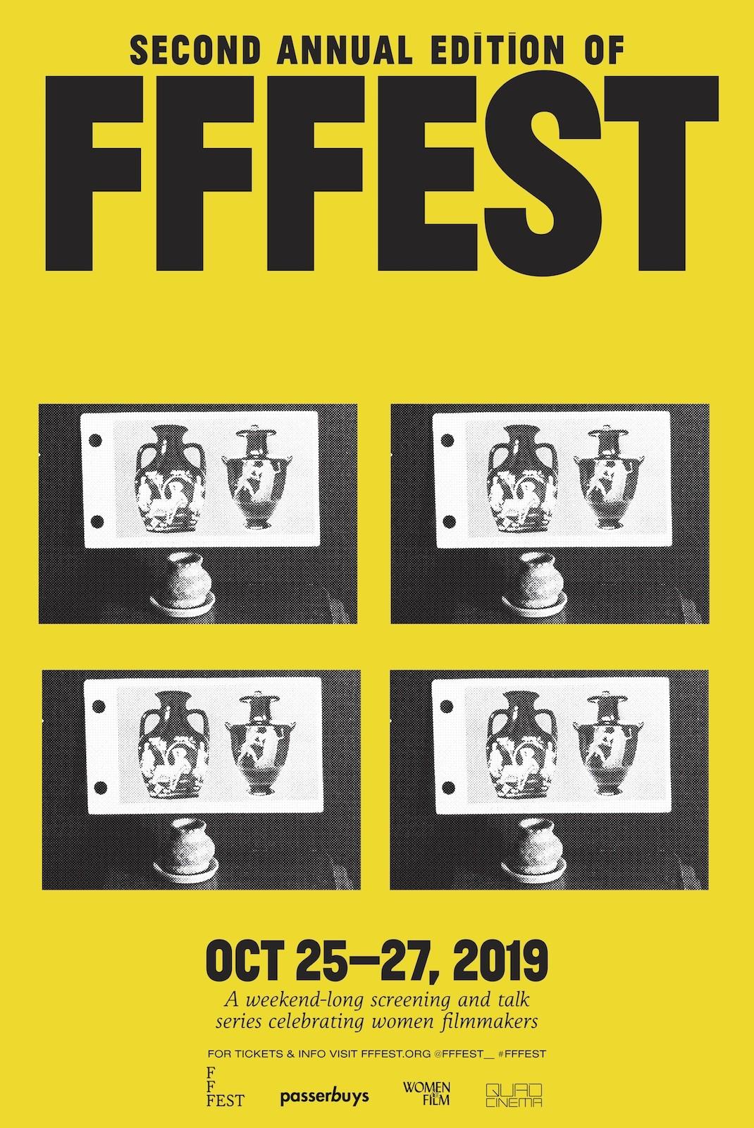 FFFEST-x-POP-Poster-Drafts-22082019-dragged