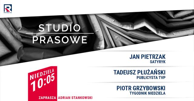 Grafika-studio-prasowe-29-11