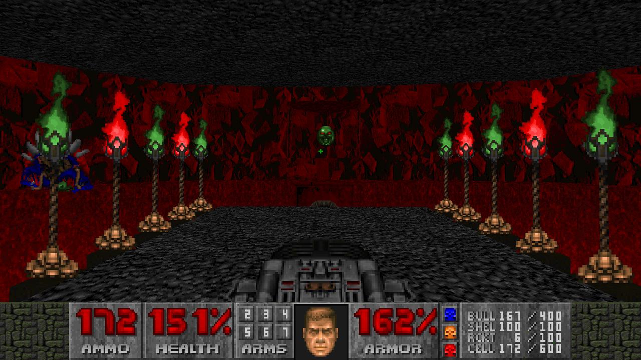 Screenshot-Doom-20210325-220602.png