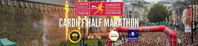 medio maraton cardiff travelmarathon.es
