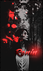Ronin.png