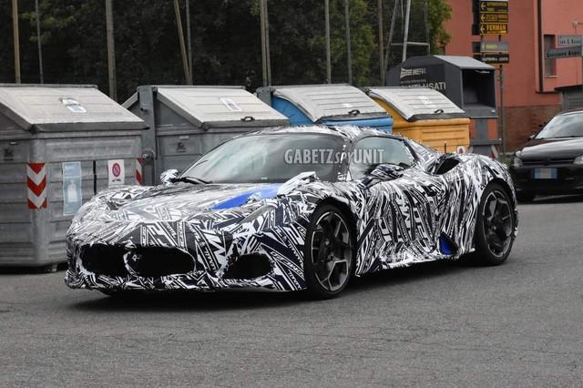 2020 - [Maserati] MC20 - Page 4 IMG-20200829-150317-180