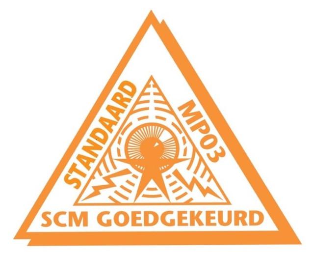 SCM packing logo Standaard 2017