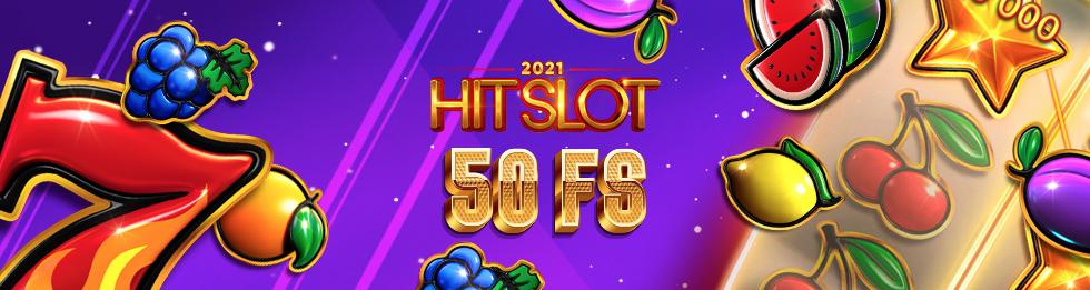 50 Фриспинов за регистрацию в Goxbet казино