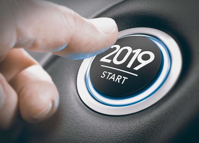 start-2019