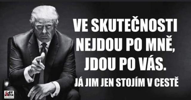 trump-my.png