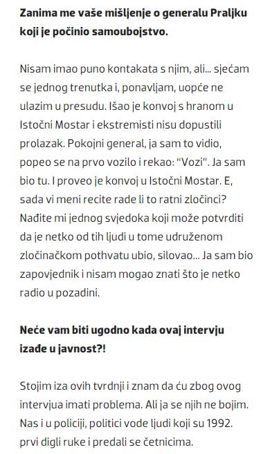 HRVATSKA NIJE AGRESOR 6