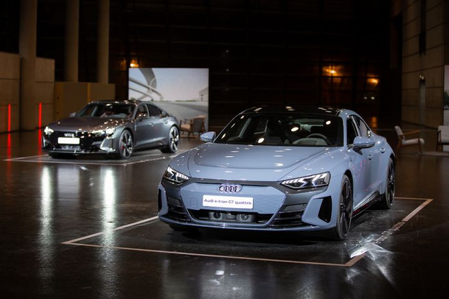 2021 - [Audi] E-Tron GT - Page 7 7-DB06-B2-F-3433-4191-9902-5-A09-DB1-DFD39
