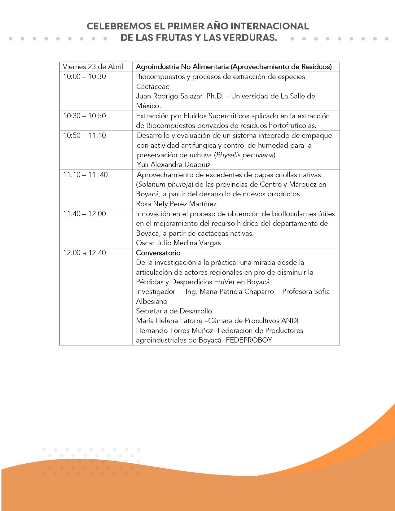 Agenda-Preliminar-V2-1-page-0004