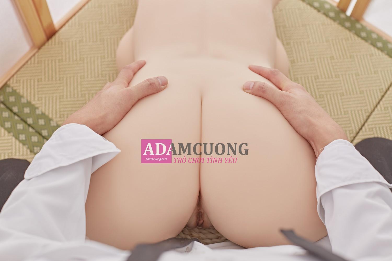 Planar-thigh-torso-Yellow-24