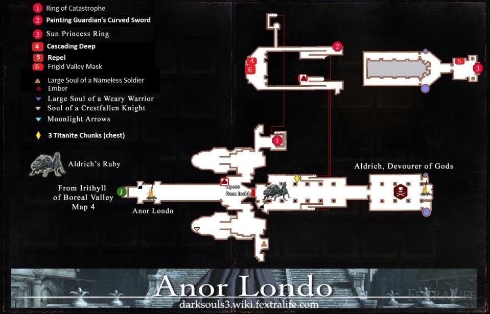 anor-londo-map.jpg