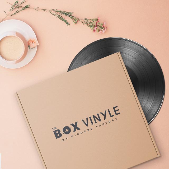 mockup-BOX-plante-FR