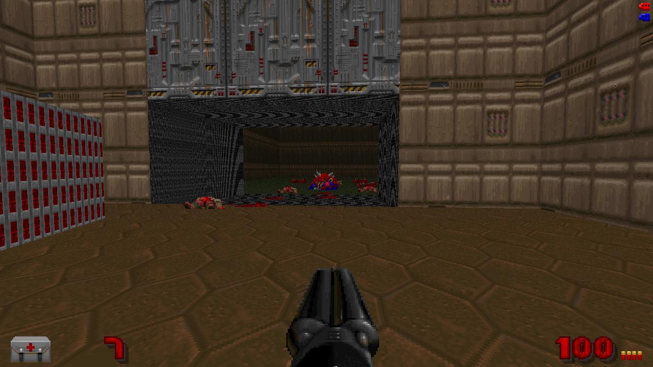 Screenshot-Doom-20201105-204300.png