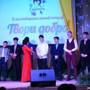 Tvori-Dobro-Koncert-Shilka-30-04-21-121