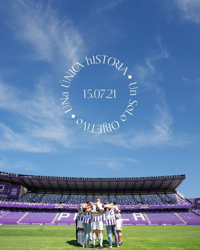Equipaciones 2021-2022 Camiseta21