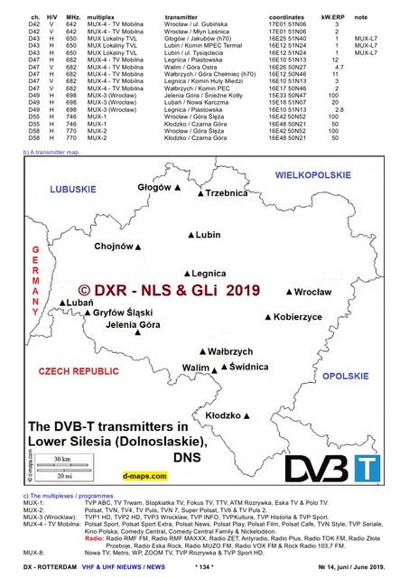 2019-06-DXR0005