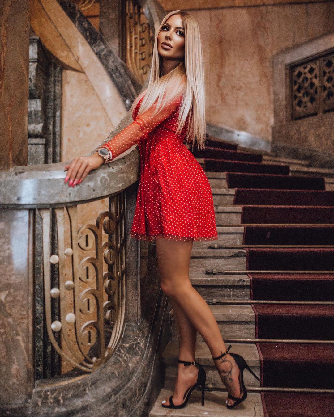 joanna-listwan-4