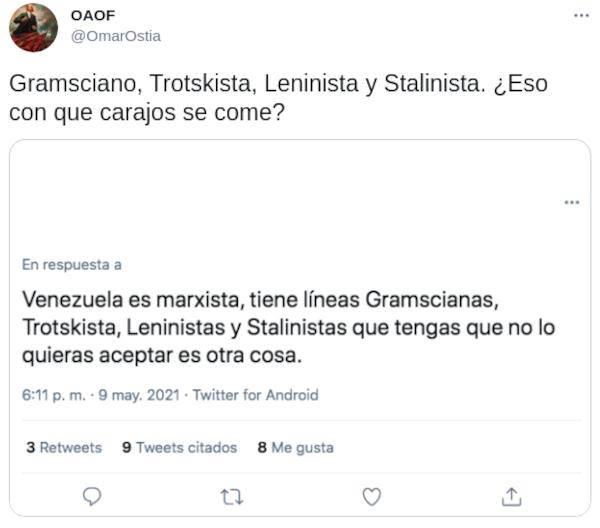 Topic para hablar sobre VENEZUELA - Página 17 Created-with-GIMP