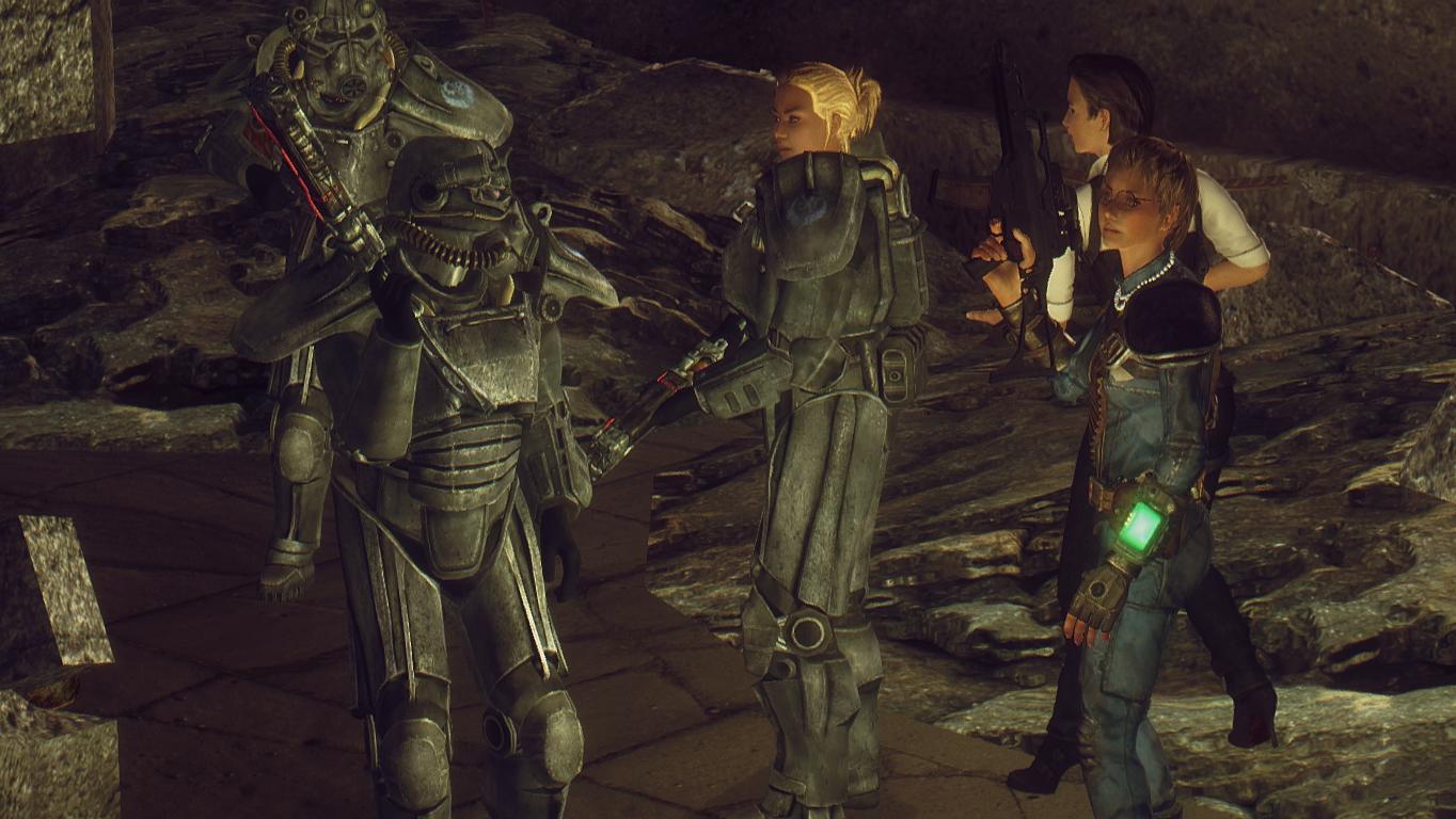 Fallout3-2021-01-23-18-47-11-16.jpg