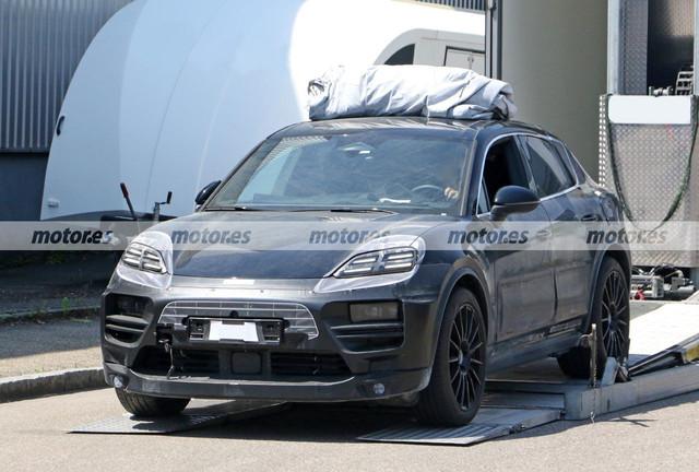 2022 - [Porsche] Macan - Page 3 BE63-C91-F-088-F-4808-AC22-FF53-BA4-E3725