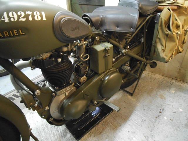 DSCF1564