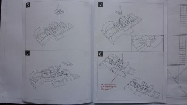 DB-tractor-5-6-7-8.jpg