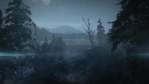 《殺手三世》揭示了所有六個位置《殺手三部曲》於1月20日結束。 Hitman-III-Locations-2021-01-11-21-006-600x338