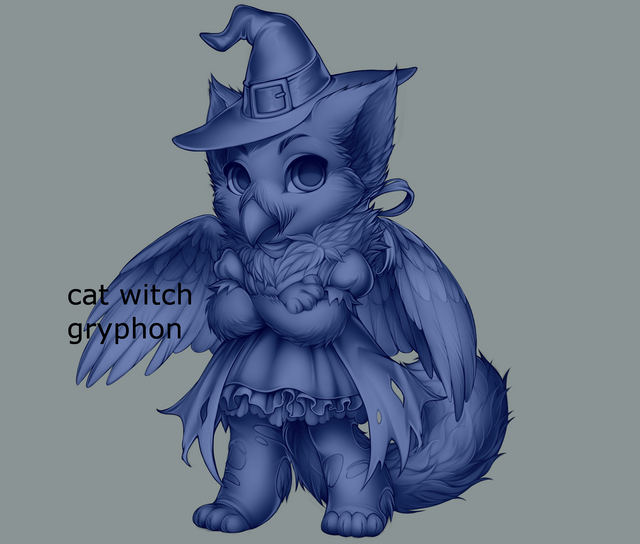 cat-witch-griffon-base-question