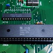 SNK Slot MVS MV1 Restoration 20200824-203454