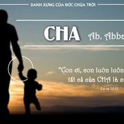 Cha-2